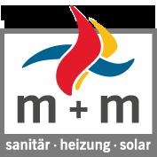 m-m-sanitaer-heizung.de
